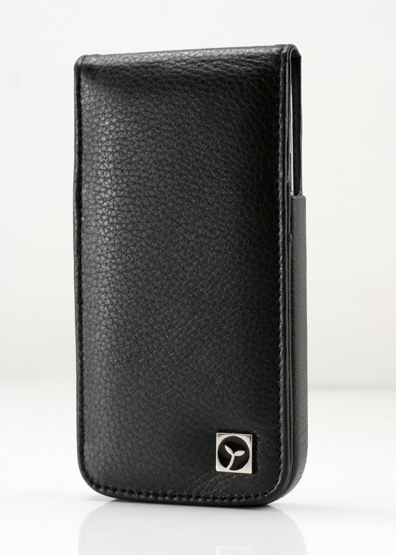 Executive Flip For Samsung Galaxy S4 Sprout Accessories