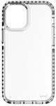 iPhone 12 / 12 Pro DHC Case Clear