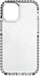 iPhone 12 / 12 Pro DHC Case Glitter