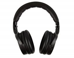 Harmonic 2.0 Bluetooth Headphones