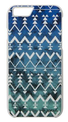 iPhone 6 / Dual Shield Aztec