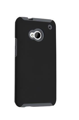 HTC One / Tuff Case