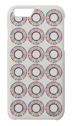 iPhone 6 / Dual Shield Cirque