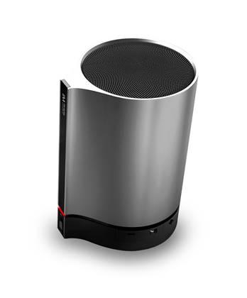 Sprout Cortex Bluetooth Speaker