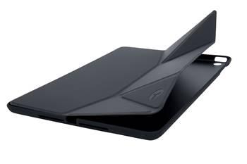 iPad Air 2 / Covermate Morph