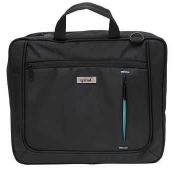 Business Briefcase 14 Inch