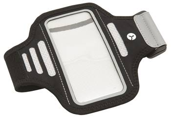 The Sprout Sports Armband for iPhone 5/5S/5