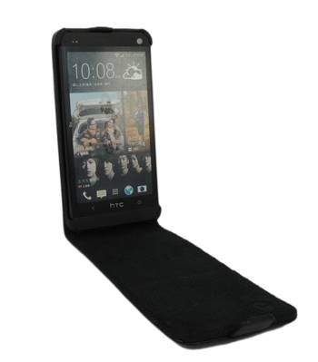 HTC One / Flip Case