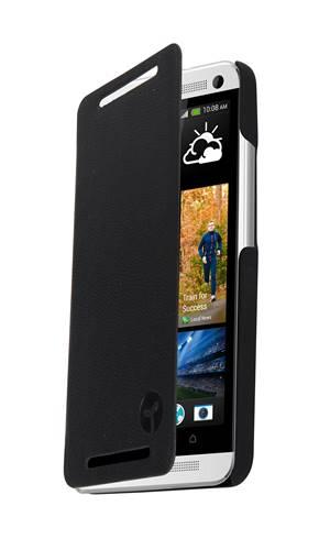 HTC One / Super thin flip