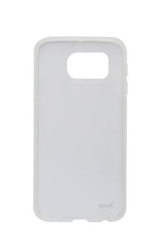 Samsung Galaxy S6 Phone Cases