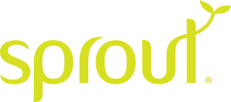 Sprout Inc